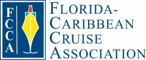 25th ANNUAL FCCA CRUISE CONFERENCE & TRADE SHOW | NOVEMBER 5-9, 2018