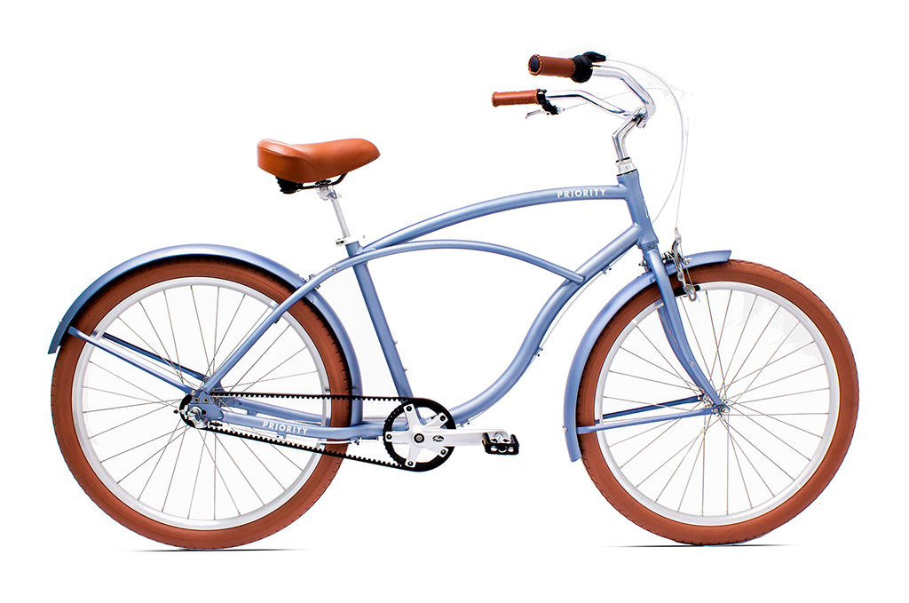 bike-rent-puerto-rico-bike-rental-priority-coast-bicycle-diamond-1024