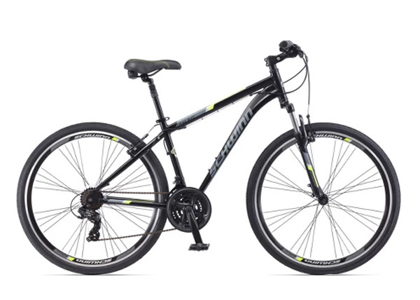 7-speed-hybrid-bike-rental-puerto-rico