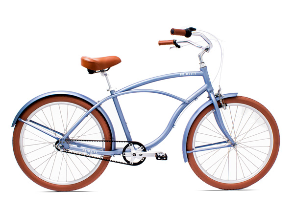 beach-cruiser-bike-rental-puerto-rico-01-600w