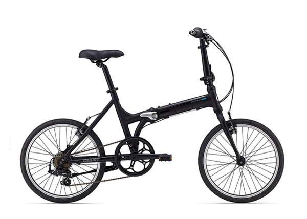 giant-folding-bike-rental-puerto-rico