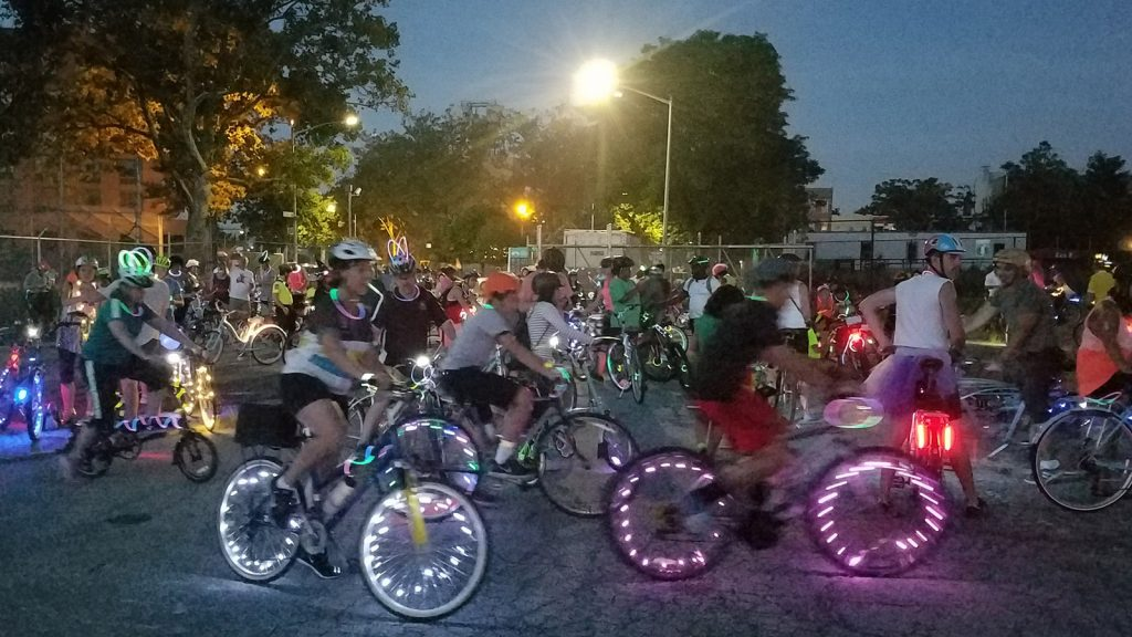 brooklyn-bike-rave-2016-16x9-mark