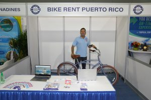 mark-derho-bike-rent-puerto-rico-fcca-show-2018