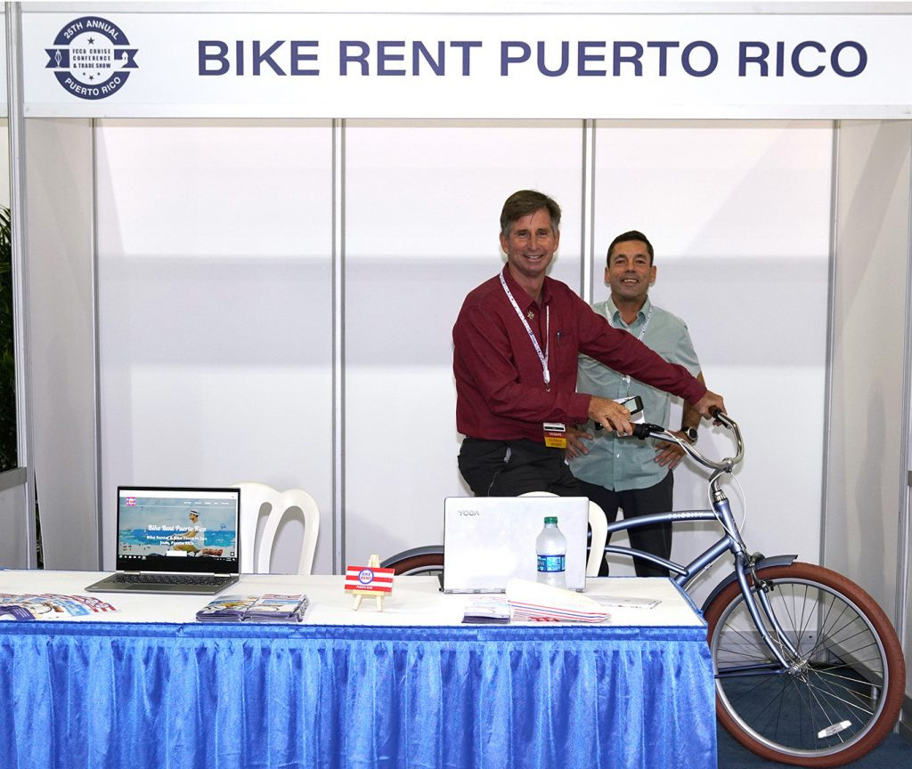 mark-derho-bike-rent-puerto-rico-fcca-show-sq-11-5-2018-05