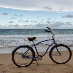beach-cruiser-in-puerto-rico
