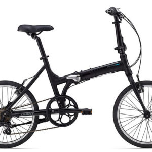 giant-folding-bike-rent-puerto-rico-bike-rental