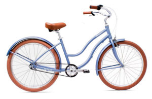 priority-coast-step-thru_bike rent puerto rico-bike-rental