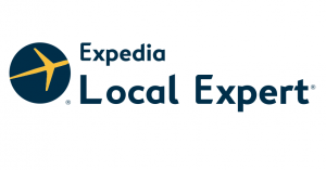 verified expedia local expert