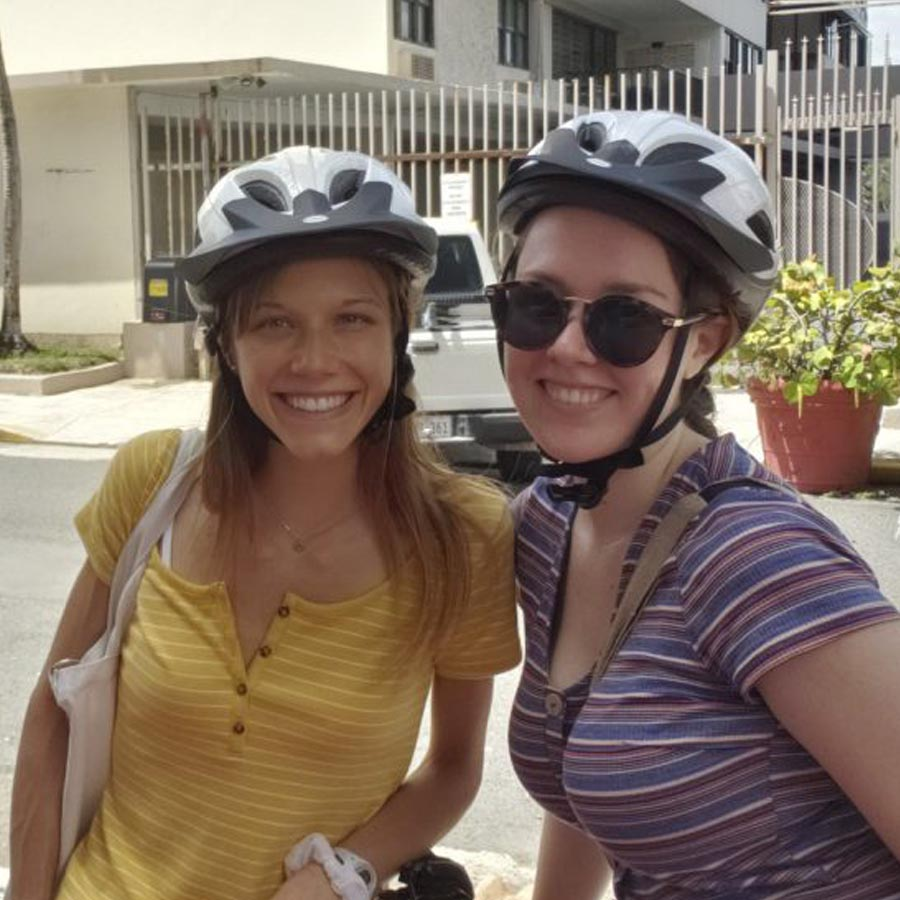 our-first-bike-rental-customers-bikerentpuertorico-condado-san-juan-pr-12-30-08.jpg