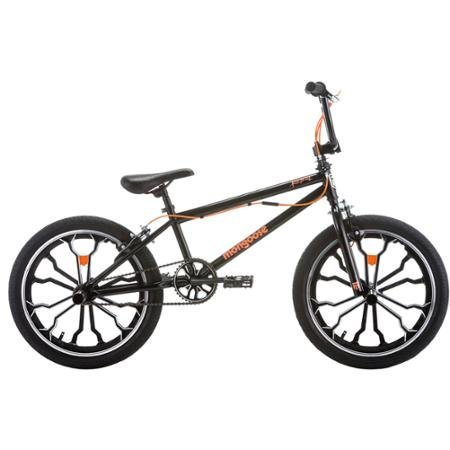 bikerentpuertorico mongoose-20-inch-kids-bike