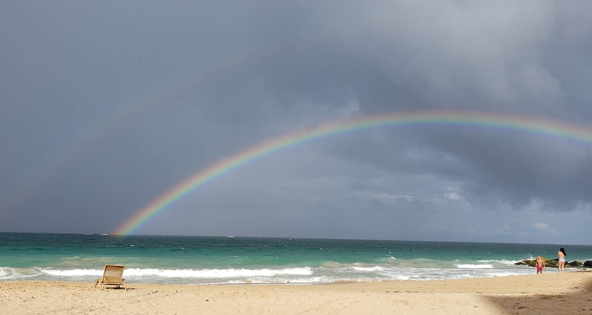double-rainbow-atlantic-beach-condado-san-juan-puerto-rico-mark-derho-photgrapher