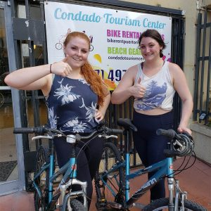 bike-rent-puerto-rico-customers-thumbs-up-2-young-women-