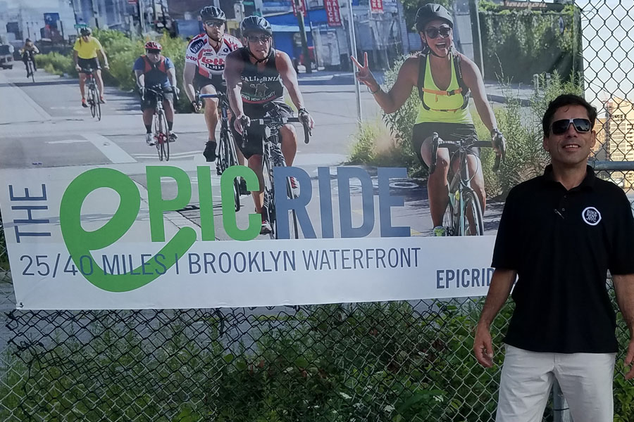 epic ride 2015 9x6 at 72 8 for gallery bike rent nyc to bike rent puerto rico Mark Derho