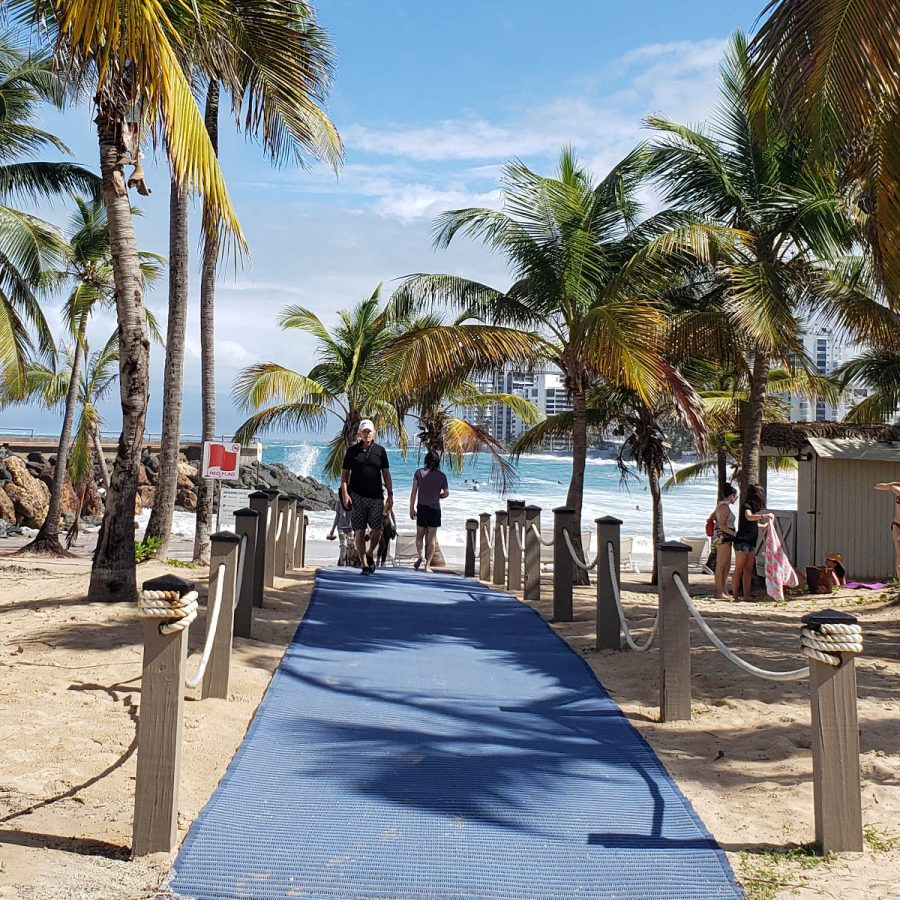 la-venta-al-mar-park-marks-images-1200x-08-2nd-blue-path-to-the-beach